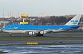 KLM Boeing 747-406 (M); PH-BFY@AMS;09.12.2010 590eq (5256778105).jpg