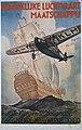 KLM Ship Poster (19477936095).jpg
