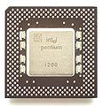 KL Intel Pentium P54C 200.jpg