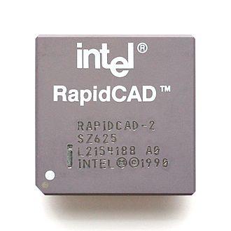 RapidCAD - Image: KL intel Rapid CAD2