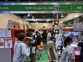 KMB 2021 Book Fair counter 17-07-2021(1).jpg
