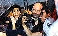 KOCIS Korea Brad Pitt 20130611 07 (9022287894).jpg