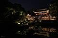 KOCIS Korea Changdeokgung Moonlight Tour 20130426 15 (8695376658).jpg
