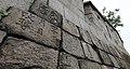 KOCIS Korea Seoul Fortress 20130924 17 (9911030104).jpg