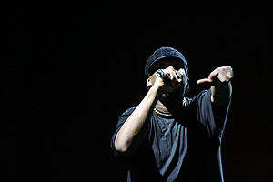 KRS-One by Wade Grayson.jpg