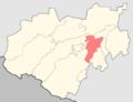 Kabardino-Balkarya Urvansky rayon.png