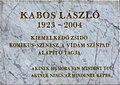 Kabos László Bp06 Révay16.jpg