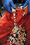 Kadena Pharmacy hosts drug take back day 160923-F-QQ371-016.jpg