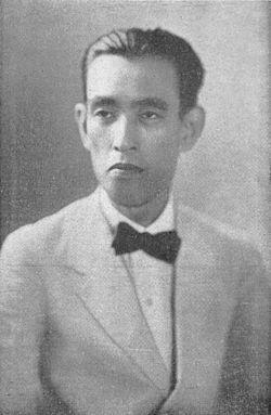 Kafū Nagai 1927.jpg