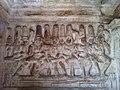 Kailasnathar temple 4, kanchipuram.jpg