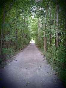 Kal-Haven Trail.jpg
