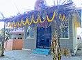Kalabaireshwara Temple - Neralur.jpg