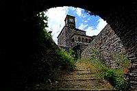 Kalaja e Gjirokastrës 13.jpg