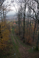 Kalbach Heubach Motten GrosseHaube Border Bavaria Hesse Track.png