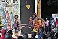 Kaleta festival Ouidah Benin 2017 5.jpg