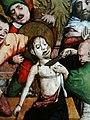 Kalteysen St. Barbara Altarpiece (detail).jpg