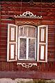Kaluga 2012 Nikolokozinskaya 34 03.JPG