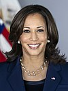 Kamala Harris Vice Presidential Portrait (cropped).jpg