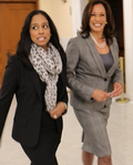 Kamala Harris at SF City Hall, February 2014.png