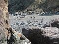 Kamchatka Krai, Russia, 688901 - panoramio.jpg