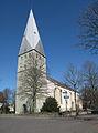Kamen, die Pauluskirche foto4 2012-03-25 15.13.JPG