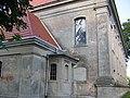 Kamieniec Kościół3.jpg