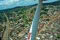 Kampala (464031120).jpg