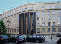 Kancelaria Prezydenta Rzeczypospolitej 01.jpg