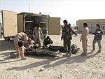 Kandahar Airmen conduct first Afghan led FTX DVIDS347820.jpg