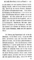 Kant Critik der reinen Vernunft 125.png
