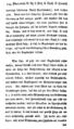 Kant Critik der reinen Vernunft 194.png