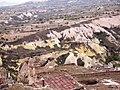 Kapadokya-ürgüp-göreme-zelve - panoramio - HALUK COMERTEL (3).jpg