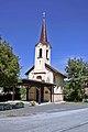 Kapela v Ižakovcih.jpg