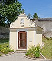 Kapelle Ecce homo in A-2171 Herrenbaumgarten.jpg