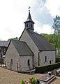 Kapelle Luxemburg-Sichenhaff 02.jpg