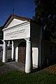 Kapelle Zur alten Einsetz 5345 13-06-23.JPG