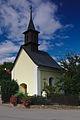 Kaple Panny Marie Růžencové, Strhaře, okres Brno-venkov.jpg
