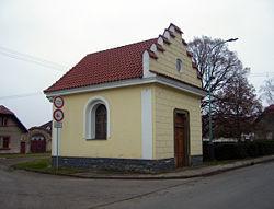 Kaple stary vestec2.jpg