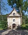 Kaplica w Jawornicy - 5.jpg