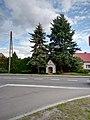 Kapliczka Kochanowice 2.4.jpg