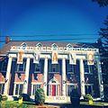 Kappa Sigma - Gamma Theta - University of Idaho Homecoming.jpg