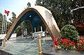 Karamürsel-karamürsel-bey-anıtı-yeni.jpg