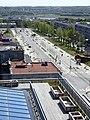 Karen Blixens Boulevard.jpg