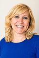 Karen Bue, direktor Nordiska kulturfonden.jpg
