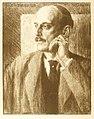 Karl Bauer - Bildnis Max von Schillings, 1910.jpg