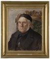 Karl Emanuel Cederström, 1804-1892 (Gustaf Cederström) - Nationalmuseum - 39650.tif