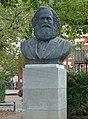 Karl Marx Büste.jpg