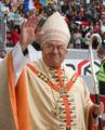 Karl kardinal lehmann.jpg