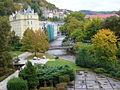 Karlovy Vary 03.JPG