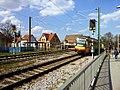 Karlsruher Stadtbahn in Bellheim - geo.hlipp.de - 24456.jpg